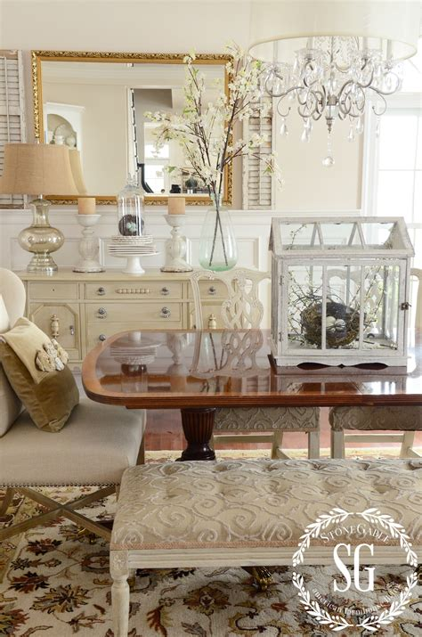 home decor buy 10 questions to ask yourself before buying home decor
