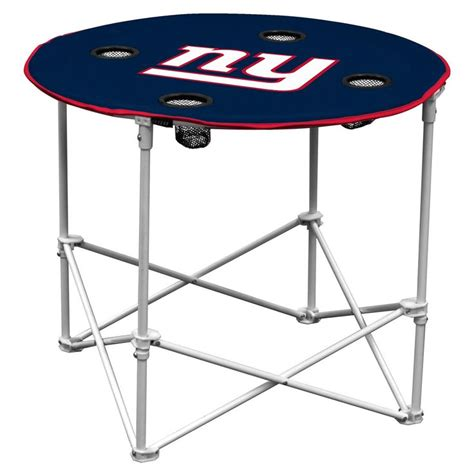ny giants table l 3918 best york giants logo images on
