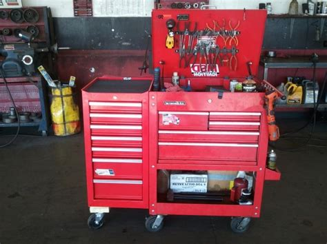 harbor freight garage storage cabinets photo cabinets and tool boxes