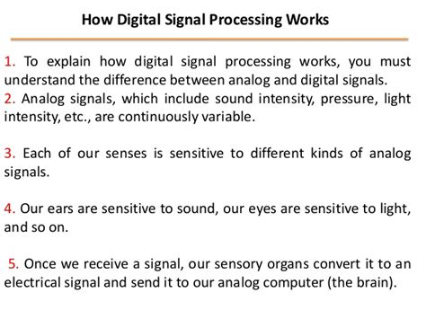 difference between analog and digital integrated circuits difference between analog and digital integrated circuits 28 images analog vs digital learn