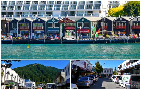 discount vouchers queenstown discount offers 247 ruta por la south island de nueva