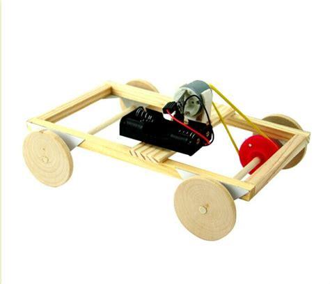 Handmade Electric Motor - aliexpress buy technology diy handmade electric car