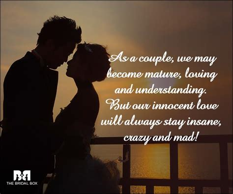 Wedding Engagement Quotes by 65 Engagement Quotes For That Special Moment