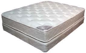 rooms to go mattress return policy topper furniture place a plushbeds memory foam mattress topper bed mattress sale