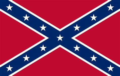 design meaning of the confederate flag for those who don t know the meaning of the confederate