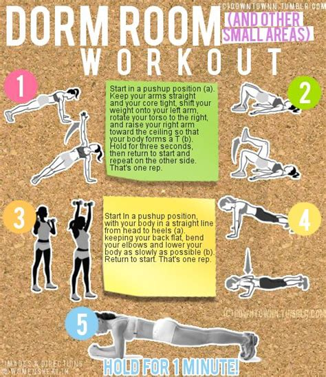 room exercises great room workout fitness