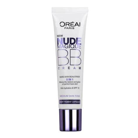 Yalicai Make Up Brush 5in1 Kuas Make Up l oreal bb review