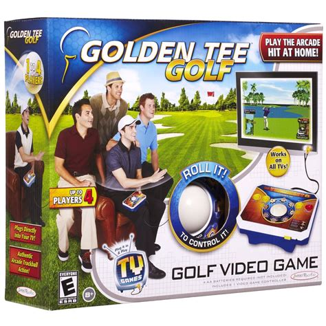 golden golf home edition play tv gamesplus