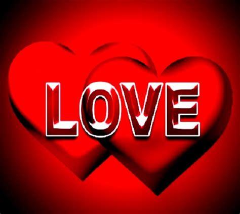 imagenes para fondo de pantalla romanticas imagenes de corazones con frases de amor corazones con