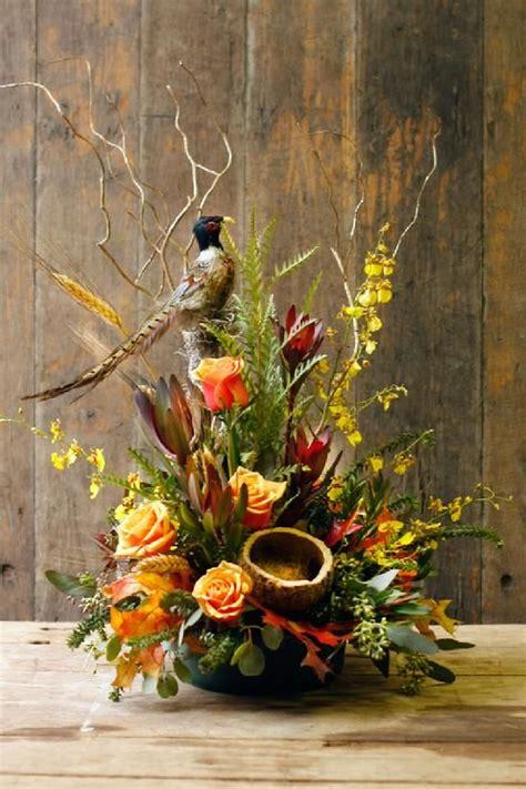 flower arrangement pictures with theme 25 best ideas about funeral arrangements on pinterest
