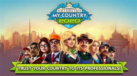 my country apk 2020 my country apk free strategy android appraw
