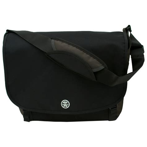crumpler bag shoulder bags messenger bags crumpler
