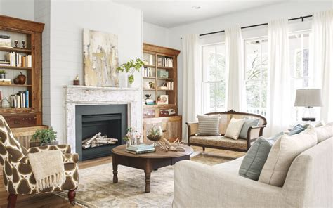 modern country inspiration the style decor inspiration modern farmhouse style hello lovely