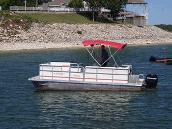 texoma boat rental grandpappy marina boat rentals on lake texoma pontoon ski