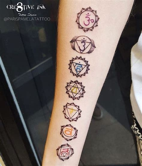 tattoo arm healing 608 best images about tattoos on pinterest arrow tattoos