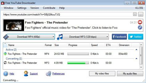 download youtube player jar download video to mp3 converter jar download youtube