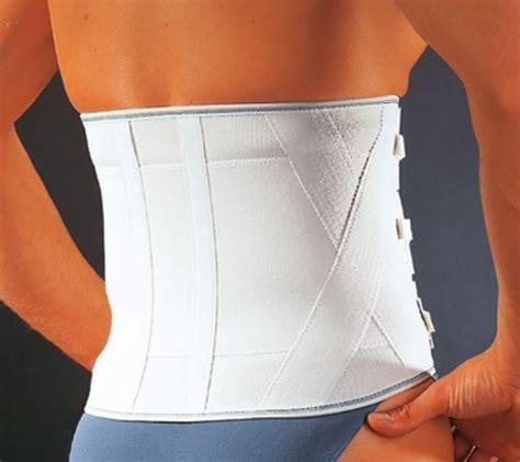 ceinture pour perdre du ventre femme sport robes feminines perdre ceinture abdominale femme