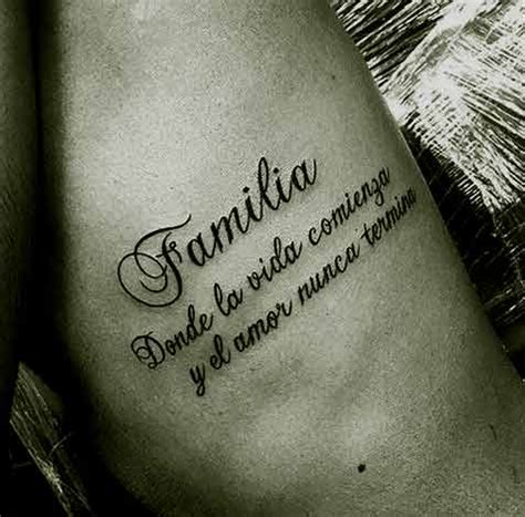 family tattoo ideas 3 best 45 warming family tattoos designs and ideas