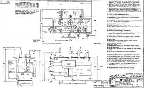 autotransformer diagram wiring diagram database