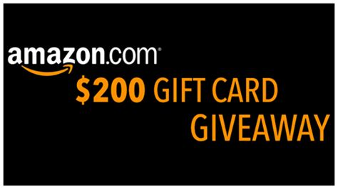 Amazon Gift Card Netherlands - win a 200 amazon gift card worldwide ends nov 19th golden goose giveaways