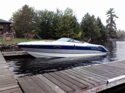 chaparral boat dealers mn 1991 chaparral 2350 sx w trailer power new and used boats