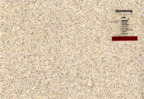 retro flooring retro sheet vinyl flooring and linen and terrazzo look