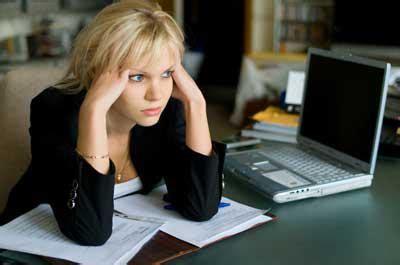cefalea e alimentazione curare la cefalea con la dieta forumsalute it