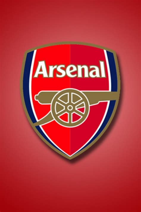 arsenal wallpaper iphone arsenal fc iphone wallpaper hd