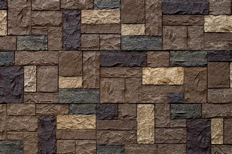 Instant Home Design Remodeling by Faux Brick Siding Adding Instant Appeal To Your Home Med