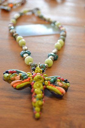 carolina bead shop 13 best images about glass studio on