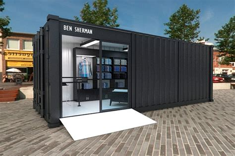 mobile shop uk mobile retail units for sale shipping containers for sale