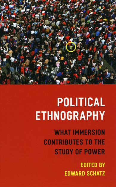 italian politics the center left in power books political ethnography what immersion contributes to the