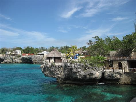 Rock House Jamaica by Rockhouse Hotel Nyc Expeditionist