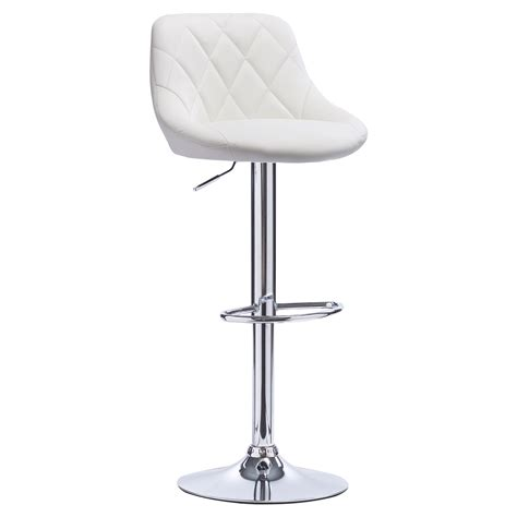 Swivel Breakfast Bar Stools 1 Pcs Bar Stools Swivel Kitchen Breakfast Stool Chair