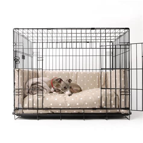 crate beds crate mattress and bed bumper set by charley chau