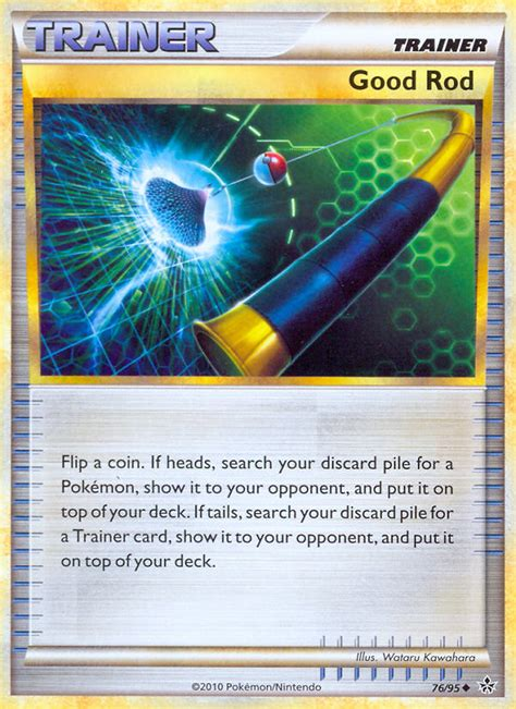 a trainer card porygon z triumphant tm 7 card of the day