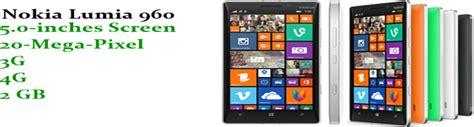nokia lumia 930 price in pakistan specifications nokia lumia 930 price in pakistan price in pakistan