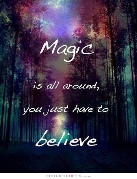 magical quotes   inspire  gravetics