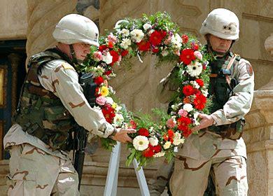 troops_memorial.jpg