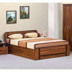 4 Bedroom Set Harvey 4 Bedroom Set Damro