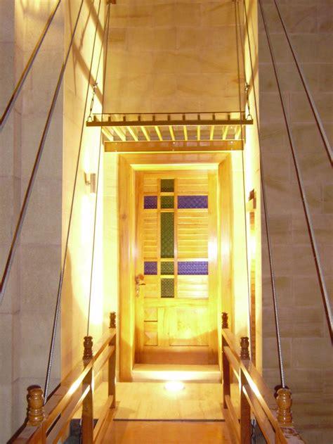 the swinging door milwaukee 17 best images about exterior doors milwaukee on pinterest