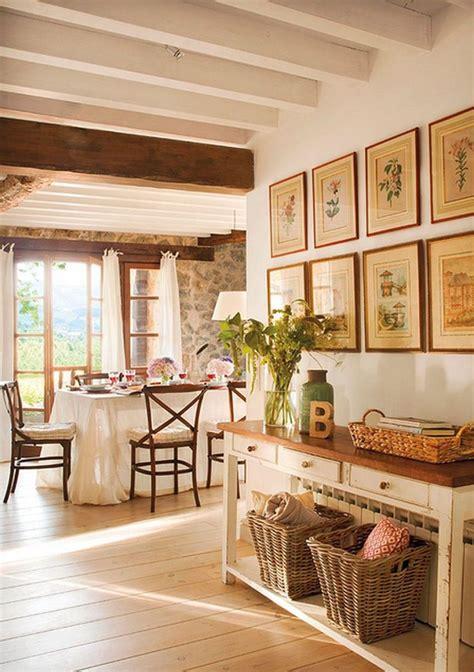 Um Charme Na Cantabria 171 Nuno Almeida Interior Design Delaware