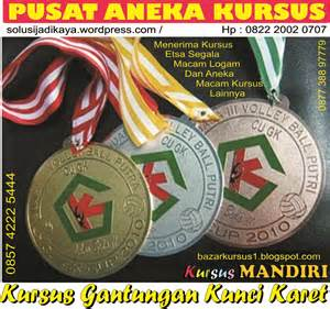 http://www.kursusetsastainless.wordpress.com / Atau Klick