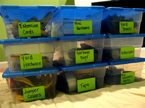 organization bins iheart organizing may featured space outdoors
