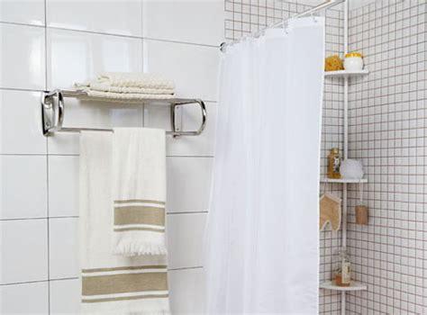 accesorios para duchas c 243 mo escoger los accesorios de ba 241 o