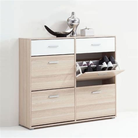http www furnitureinfashion net images shoe cabinet