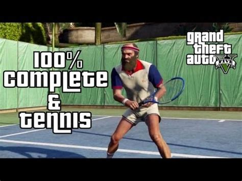 [full download] gta 5 100completion game save instant trophies
