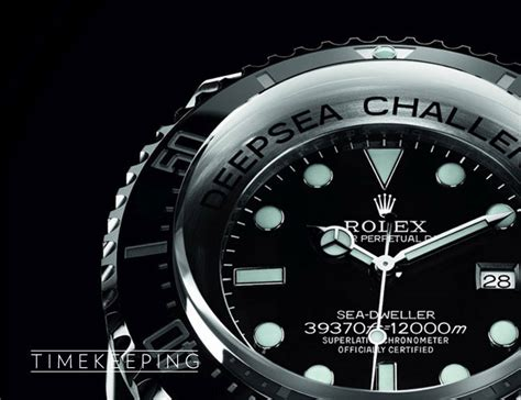 oyster challenge rolex deepsea challenge can dive to 12 000 meters
