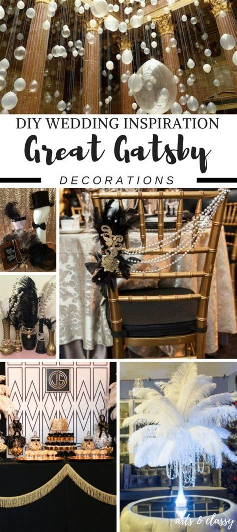 themes in hamlet and great gatsby 25 best ideas about gangster wedding on pinterest