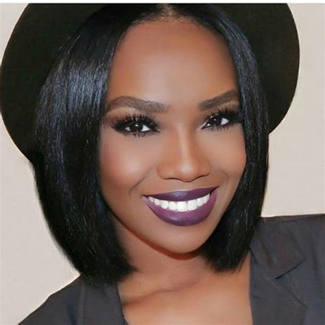 New Bob Hairstyles For 2017 Black Hair by Hairstyles For Black Hair 2017 New Hairstyles